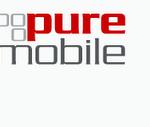 Malek Moustadraf PureMobile